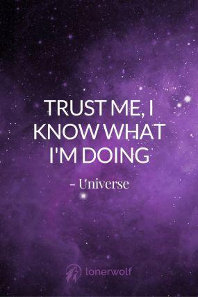 117b30de65647668b8fb5cdf9234cc35--the-universe-quotes-quotes